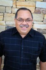 Jerry Benavidez : REALTOR®, Property Manager