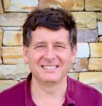 Kenneth H. Johnson : Founder, Broker, Partner
