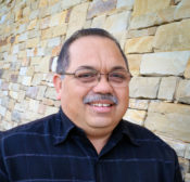 Jerry Benavidez : REALTOR®