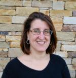 Greta Omohundro : Administrative Support