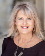 Julie Golla : REALTOR®