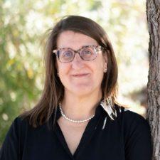 Greta Omohundro : Asset Services