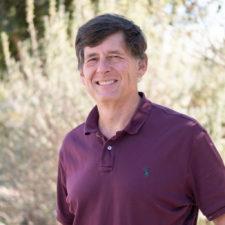Kenneth H. Johnson : REALTOR®, Founder, Broker, Partner